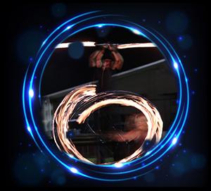 Light Show Laser Light Show Entertainment