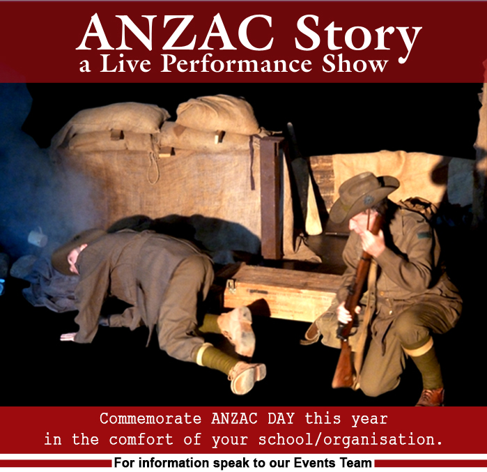 ANZAC Day, School, Primary School, Australia War, High School, Excursion, Australian History, School Performance